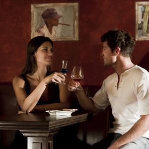 Рестораны, кафе, бары Тляраты