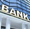 Банки в Тлярате