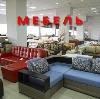 Магазины мебели в Тлярате