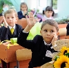 Школы в Тлярате