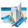 Строительные компании в Тлярате